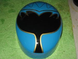 20061129_002