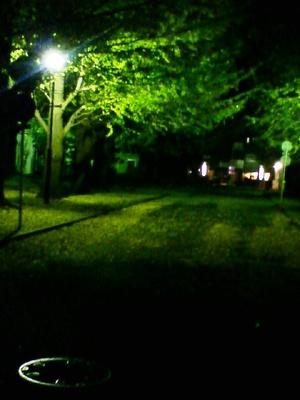 20061202_002